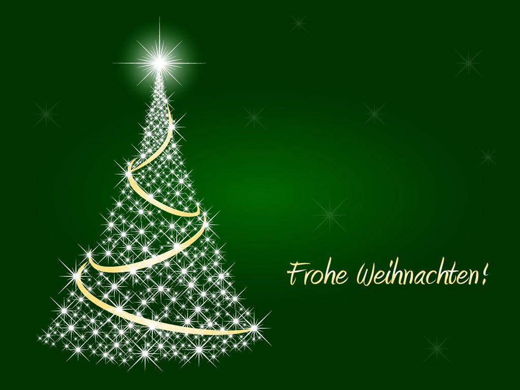 Frohe Weihnachten Glitzer.Frohe Weihnachten Winter Frohe Weihnachten Zitate