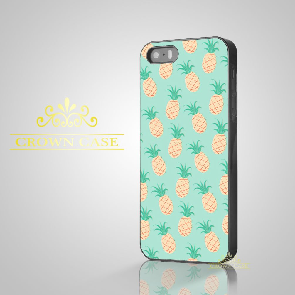 2016 Coque Cartoon Pineapple Pattern Cute Case for iPhone 5S SE 5C 5 4S 4 6 6S Plus Cover for iPod Touch 5 for iPod Touch 6 Case Digital Guru Shop  Check it out here---> http://digitalgurushop.com/products/2016-coque-cartoon-pineapple-pattern-cute-case-for-iphone-5s-se-5c-5-4s-4-6-6s-plus-cover-for-ipod-touch-5-for-ipod-touch-6-case/