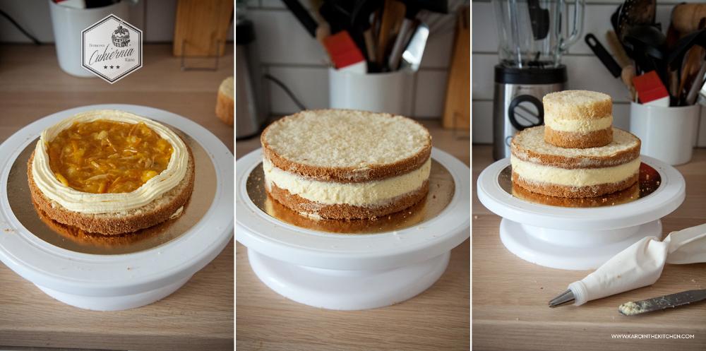 Pin On Cake Baking Decorating