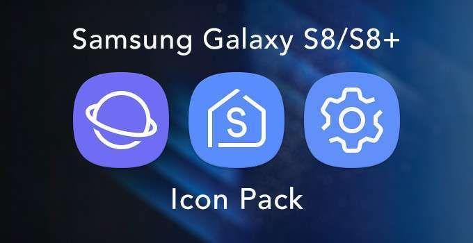 Pin di NewsDigitali su NewsDigitali | Samsung, Smartphone e