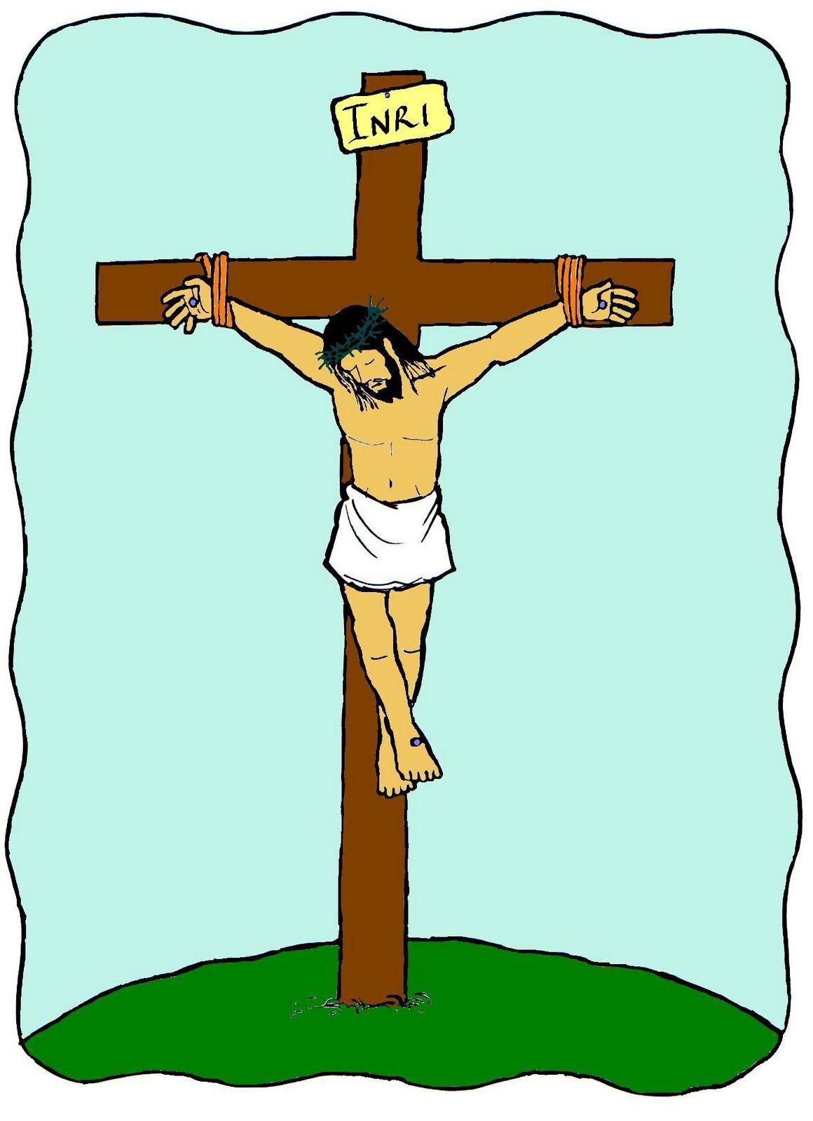 Imagenes De Jesus En La Cruz La Cruz De Jesus Imagenes De Jesus De Jesus