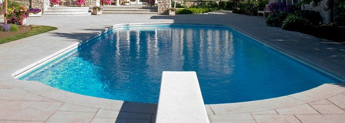 inground pools with diving board and slide. Swimming Pool Diving Boards Inground Pools With Board And Slide