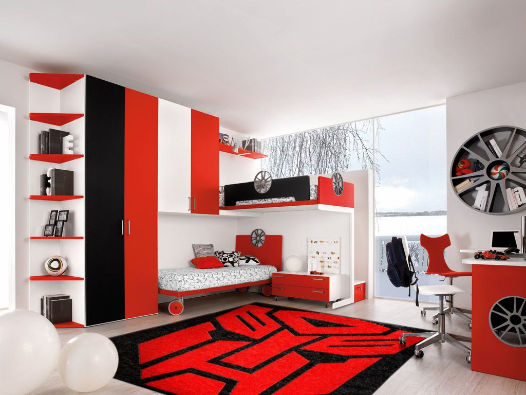 Transformers Autobot Logo Rug Rugs Online Rats And Room Ideas