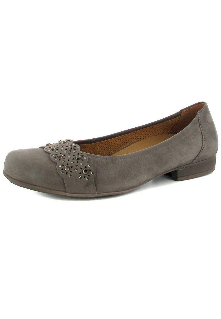 Gabor Ballerinas online kaufen   Ballerinas, Schuhe und