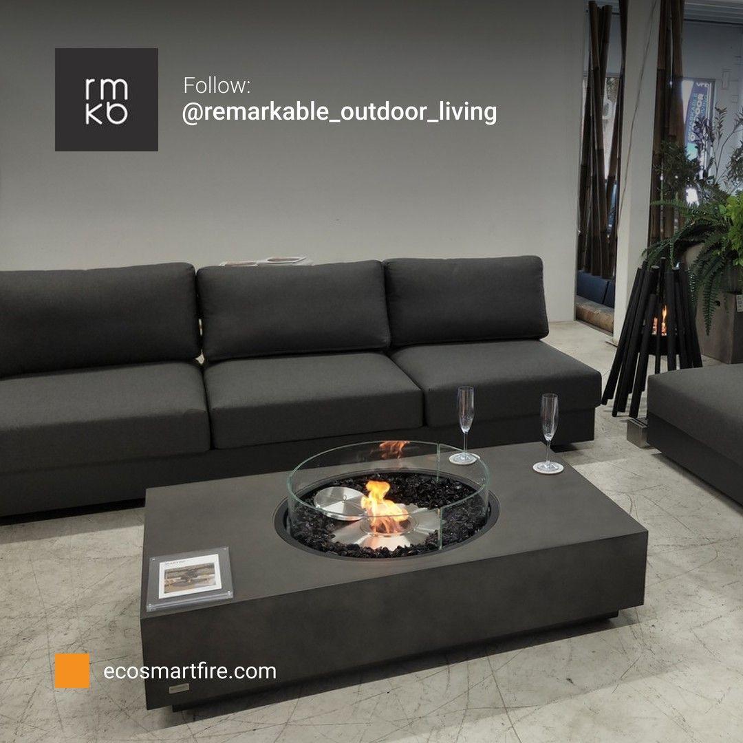 Pin On Fireplace Inspiration