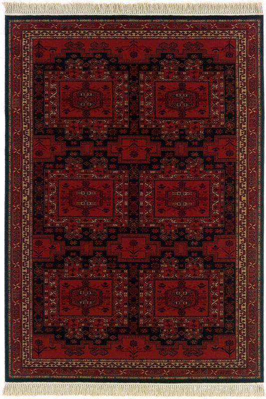oriental rug halı Pinterest
