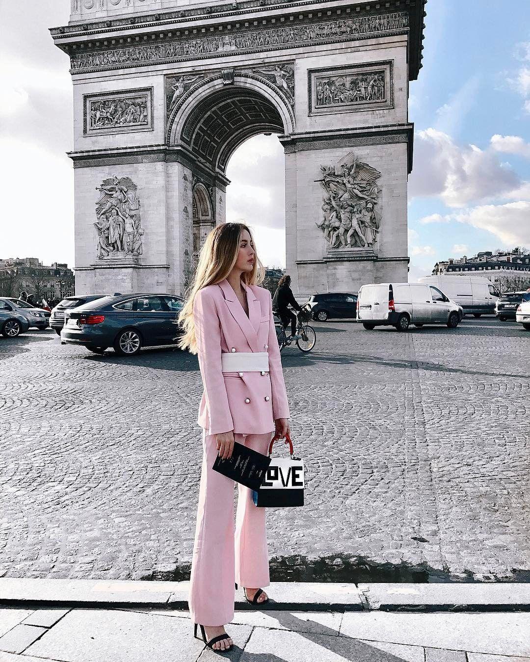 ROSA CRESPO - NYC Blogger (@imrosacrespo) • Instagram photos and videos