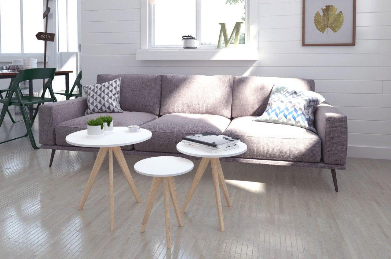 Uk Living Room Furniture Http Abreocouk Living Room Furniture Modern Living Room