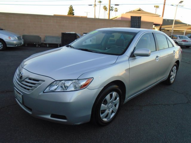 Toyota camry 2007 2008 2009 automotive service manuals repair toyota camry 2007 2008 2009 automotive service manuals repair information httpcarsmechanicpdftoyota camry 2007 2008 2009 automotive s fandeluxe Images