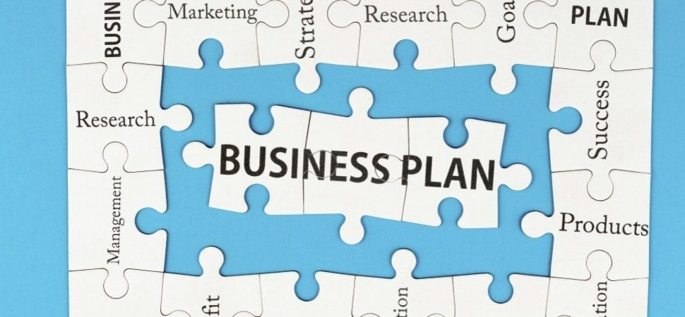 draw up a business plan business plan Pinterest Business - research plan template