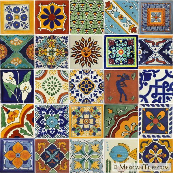 Mexicantilescom Mexican Food Culture Traditions Pinterest