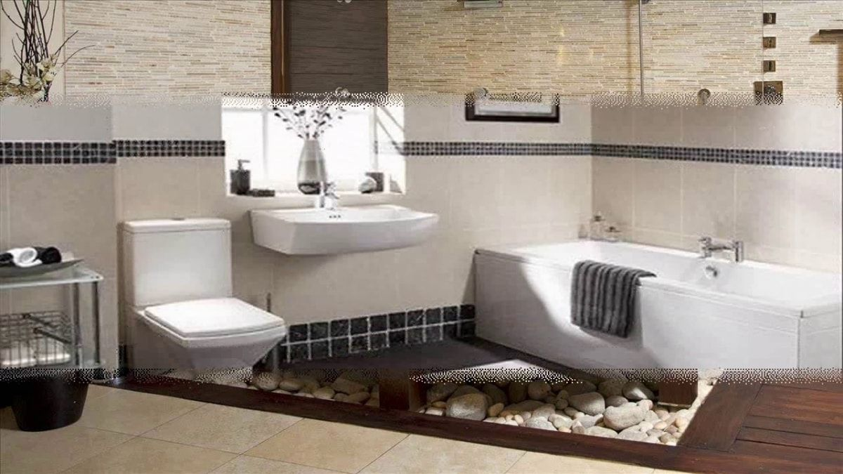 Indian Bathroom Designs Without Bathtub Youtube For Beautiful