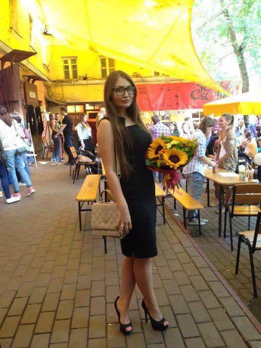 Garcinia cambogia kaufen schweiz apotheke image 4