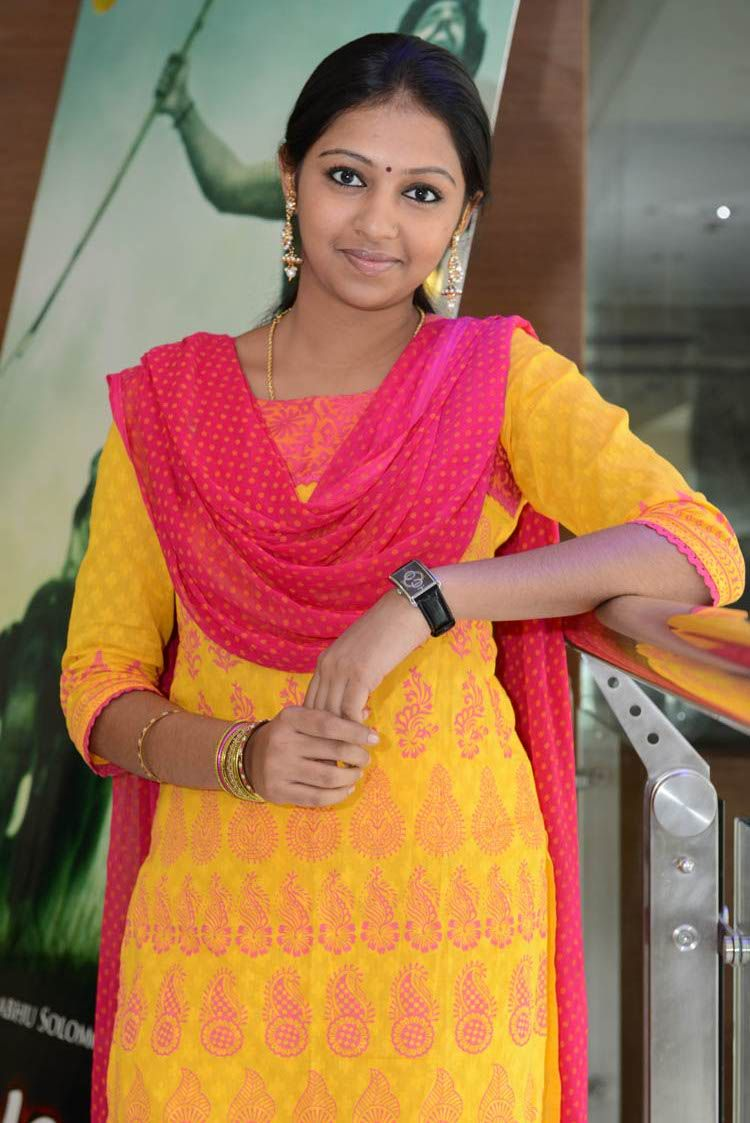 Xxx Lakshmi Menon Classy you have to work at relationships. you can't just walk out on them