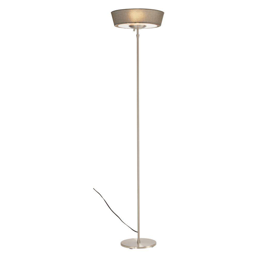 Adesso Harper 5169 Floor Lamp