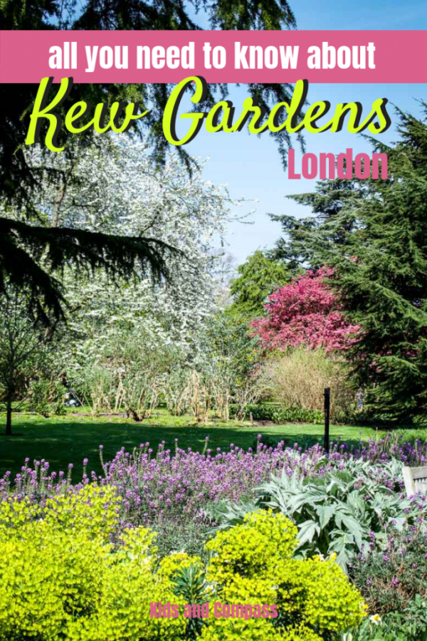 d02a0d983cf26f36460f0e3a802a1b43 - Best Day To Visit Kew Gardens