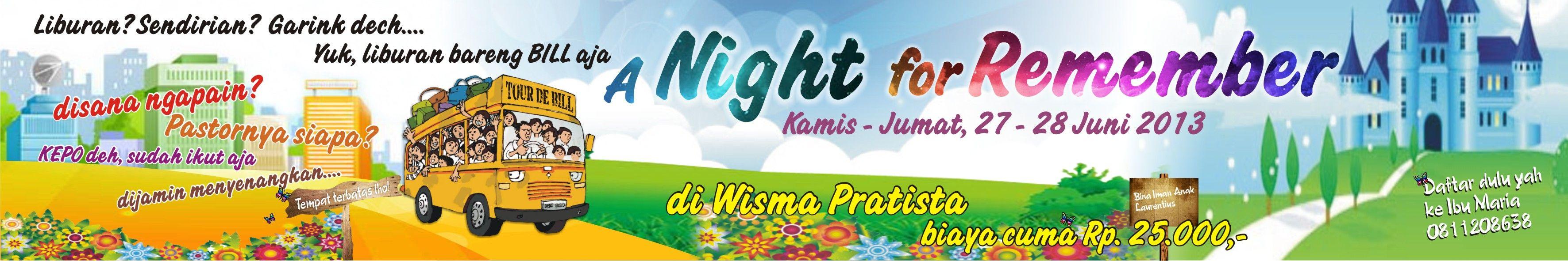 Design banner wisuda - Design Banner Wisuda 45