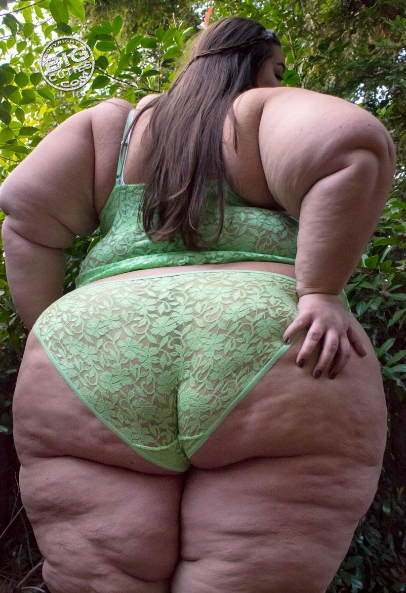Ssbbw Daily Updates The Most