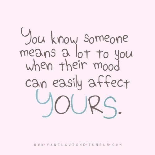 Relationship confusion quotes | Relationship Quotes ...