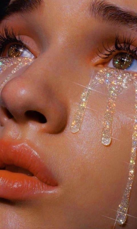 (alexzandriajoette) | fashionfeel