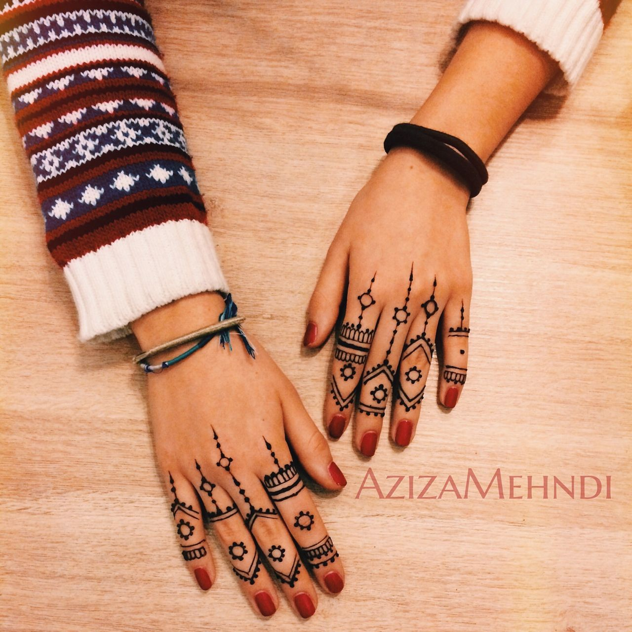Pin By Fatima Hamed On Henna Glamour Henna Mehndi Henna Designs