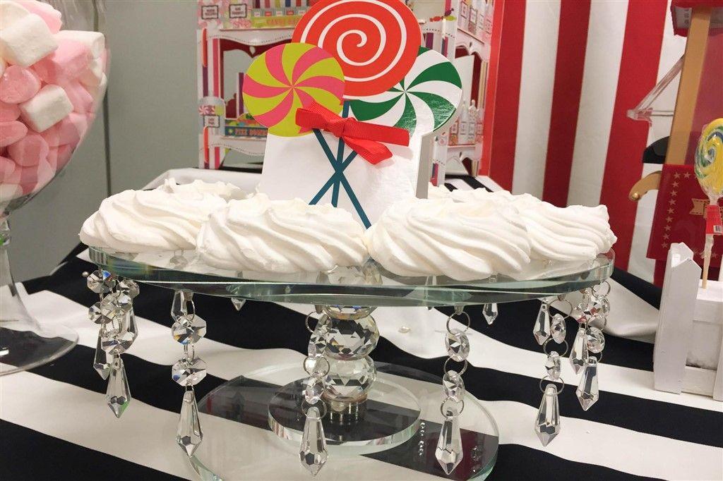 الديكور RENT YACHT in 2020 Decor, Birthday decorations