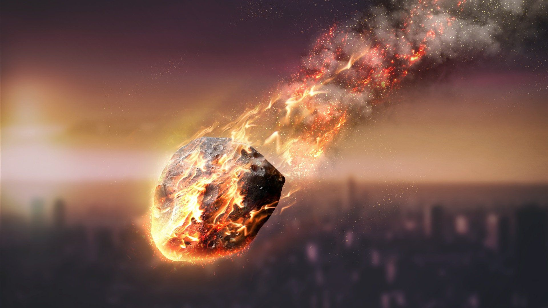 Картинки по запросу метеорит | Зодиак, Земля и Космос