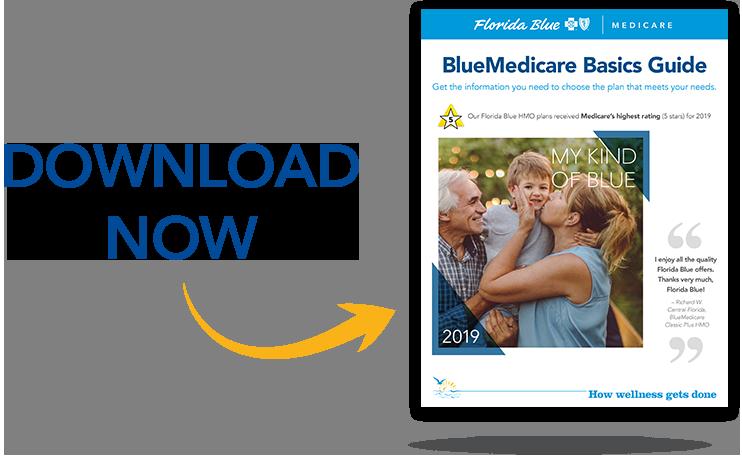 Https Med Floridablue Com D19idrg100 Med Floridablue Com Florida Blue Health Options Underwriting