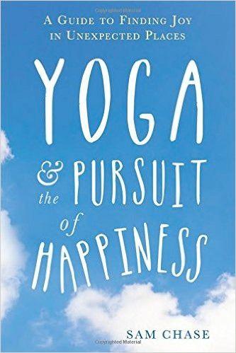 4 new yoga books you'll definitely want to read  yoga