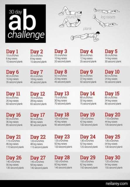 Trendy fitness challenge yoga ideas #fitness
