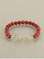 LOVE IN COLOR@originaldesignsjewelry.com