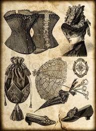 Image result for vintage umbrella