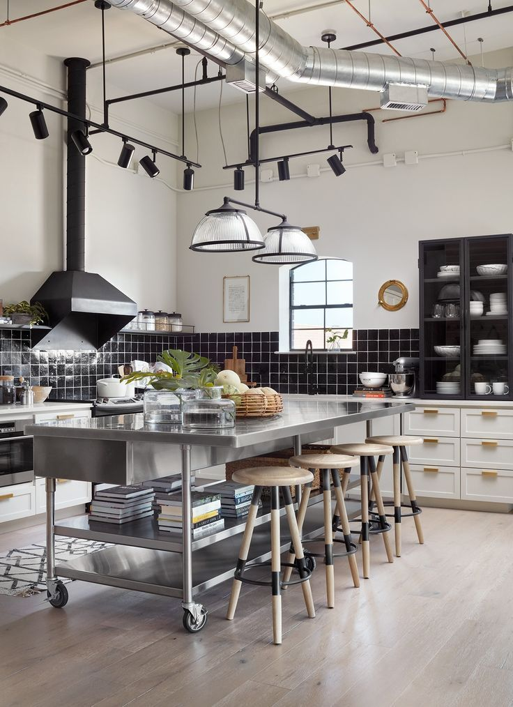 44 Best Kitchen Lighting Inspiration For Your Kitchen With Images