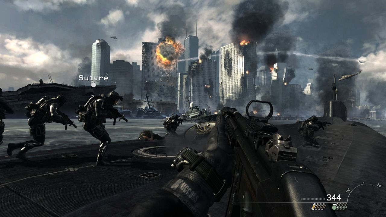 Pin By Adam Beadles On Call Of Duty