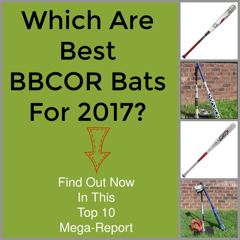 Which Are Best Bbcor Bats For 2017 Find Out Now In This Top 10 Mega Report Trust Me You Will The Bat