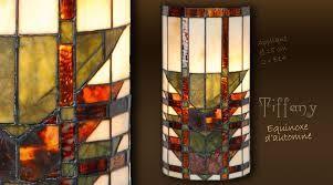 Plafoniere Tiffany : Risultati immagini per plafoniere applique da parete colorate