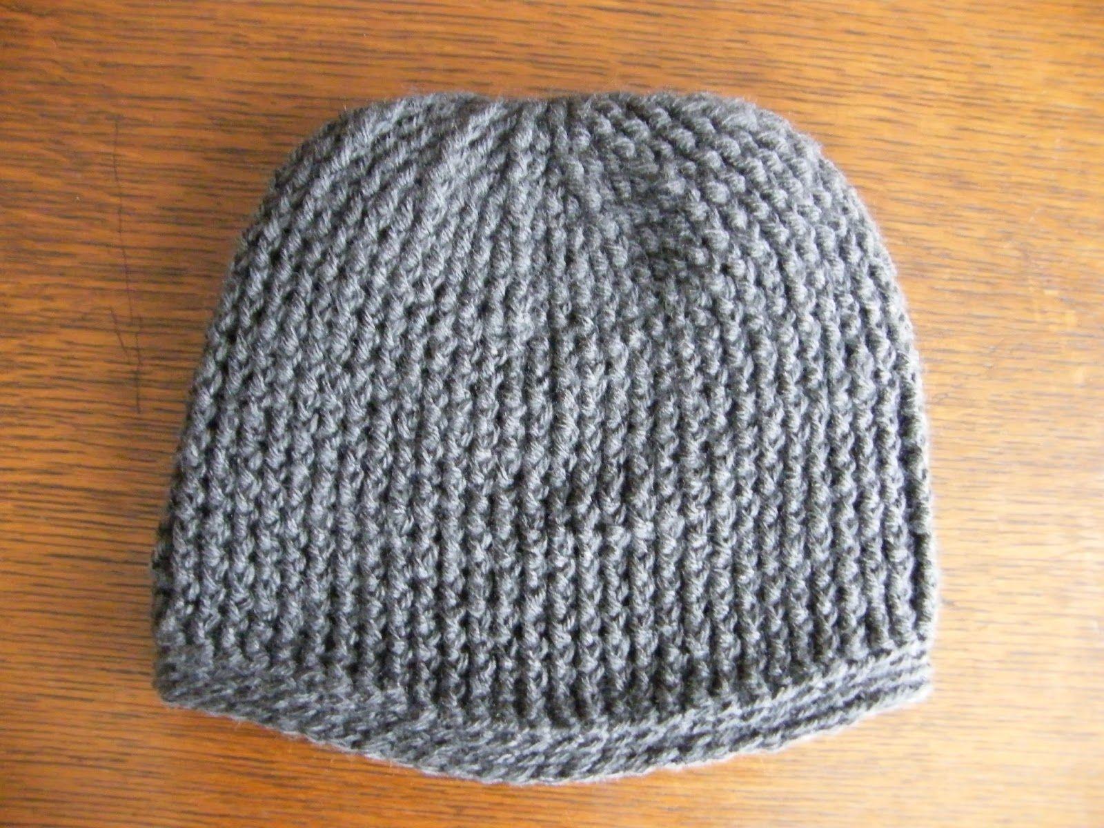 Traditionally Emily: Winter Trails Hat Pattern | Yarn Dreams ...