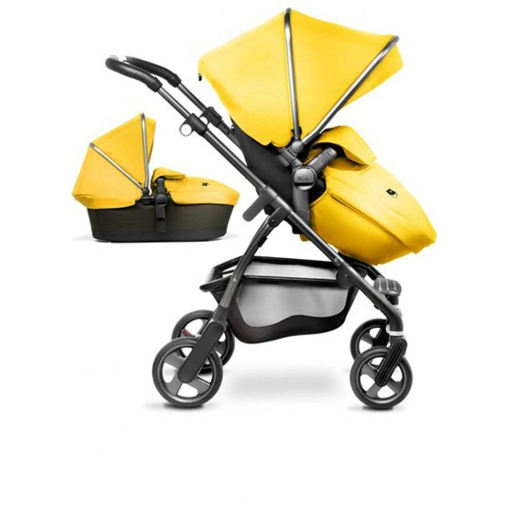 Baby Prams For Sale Uk Hello Uk Baby S Board Silver Cross Prams Prams