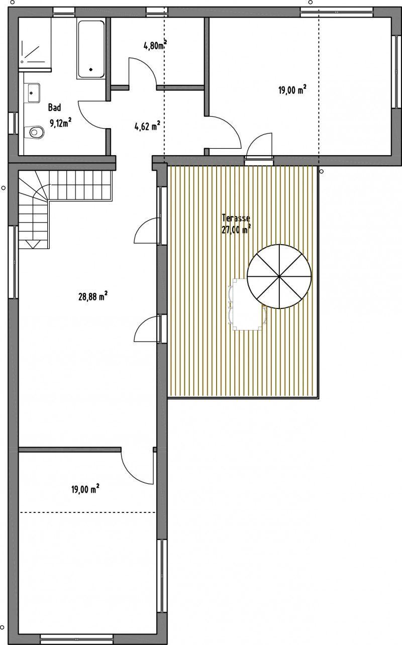^ 1000+ ideas about infamilienhaus Bauen on Pinterest ...
