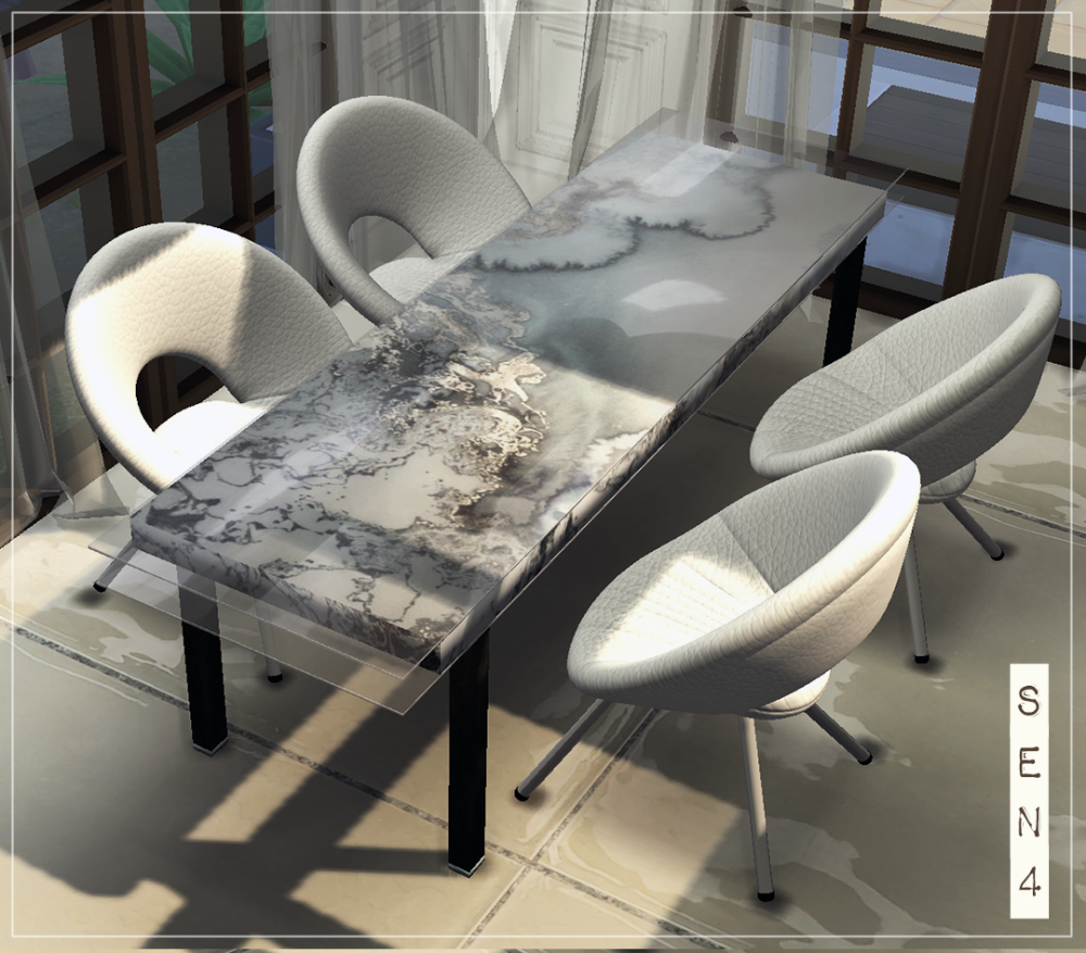 Lana Cc Finds Simenapule Augusta Set Chair Here Table Wood Sims 4 Cc Furniture Living Rooms Sims 4 Cc Furniture Sims 4 [ 877 x 1000 Pixel ]