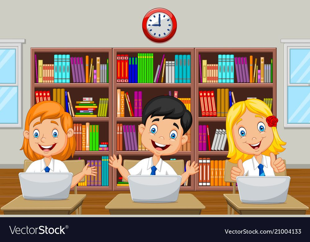 Image result for computers in classrooms