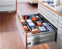 Kitchen Cabinet Fittings With Universal Design In Mind Kitchen Storage Solutions Kitchen Cabinets Fittings Kitchen Wardrobe Design