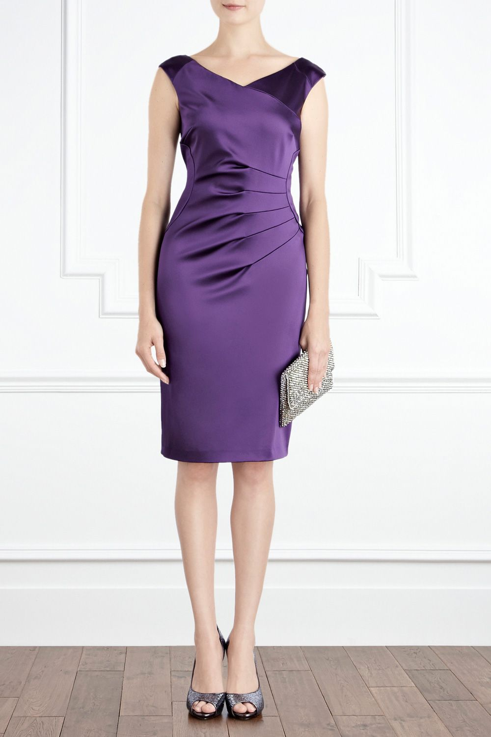 Pin by maria on dress pinterest satin dresses and satin