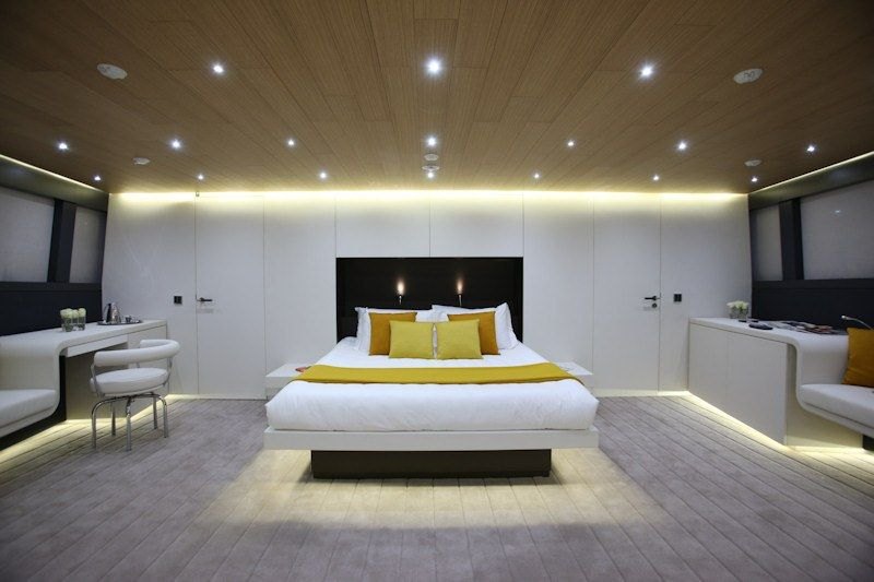 Interior Awesome Master Bedrooms 50 of the most amazing master bedrooms weve ever seen seen