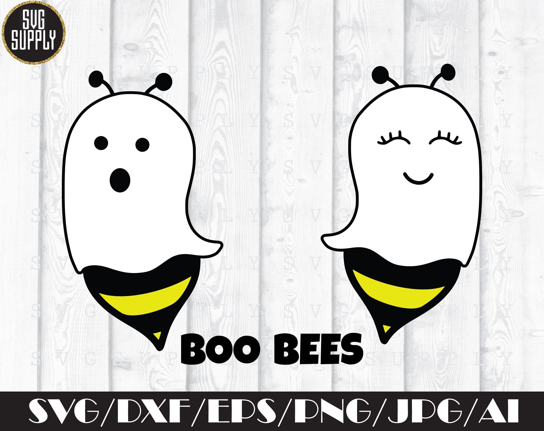 Boo boo crew, boo boo crew svg, boo boo crew tshirt,Boo