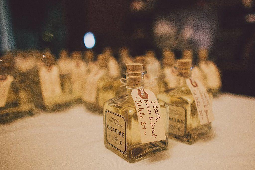 Liquor.jpg 1.024×683 piksel
