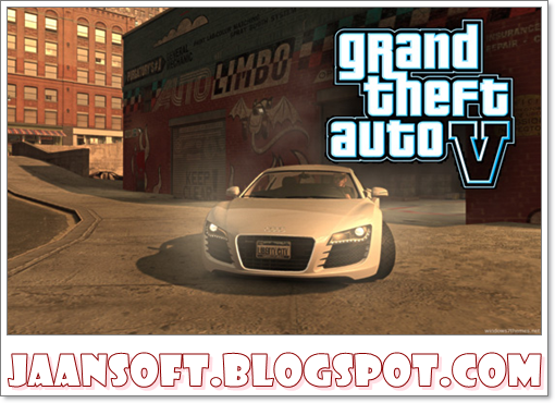Gta 5 Pc Game 2020 Free Download Gta 5 Gta 5 Games Gta