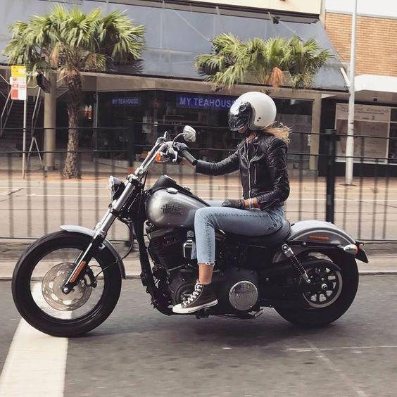 Fizway motorcycle helmet and accessories