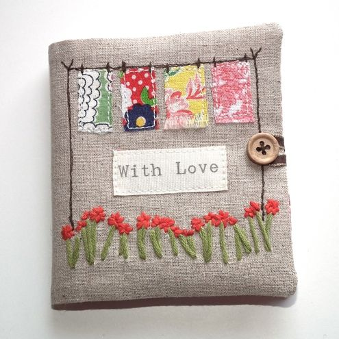 after pincushions i am addicted to needle books clarissa embroidery bead ribbonwork. Black Bedroom Furniture Sets. Home Design Ideas
