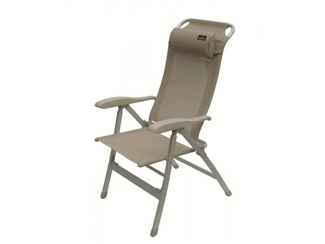 Reclining Lawn Chairs Folding